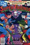 Super Friends #28