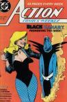 Action Comics Weekly #609