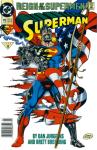 Superman #79 (vol. 2)